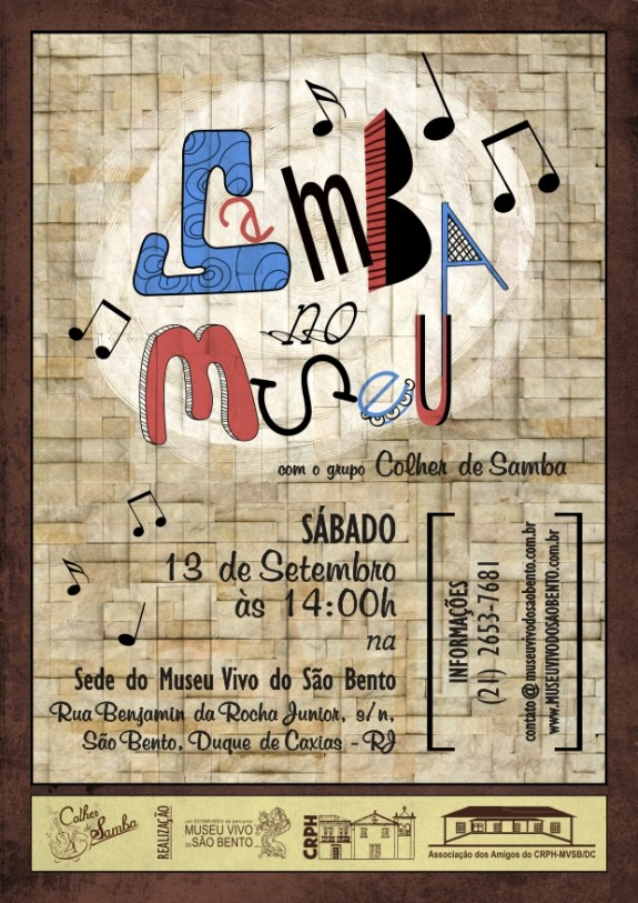 cartaz samba no museu_web