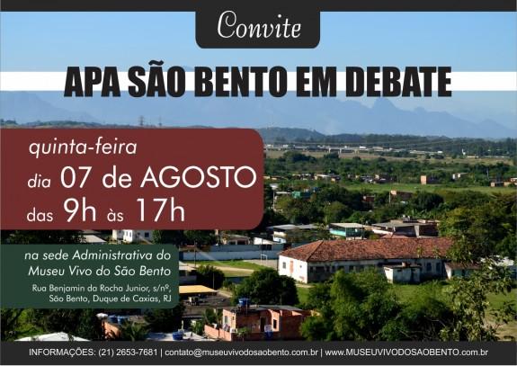 convite APA_web