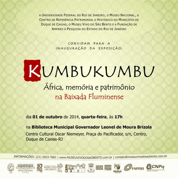 Convite_Expo_Kumbukumbu_Caxias