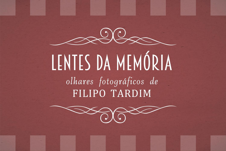 Lentes da Memória